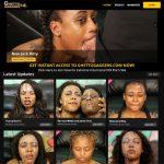 Ghetto Gaggers Hd Sex Videos