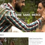 Versocinema.com Tokens