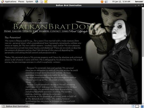 [Image: Balkanbratdomcom-Discount-Join.jpg]