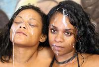 Ghettogaggers Films s1