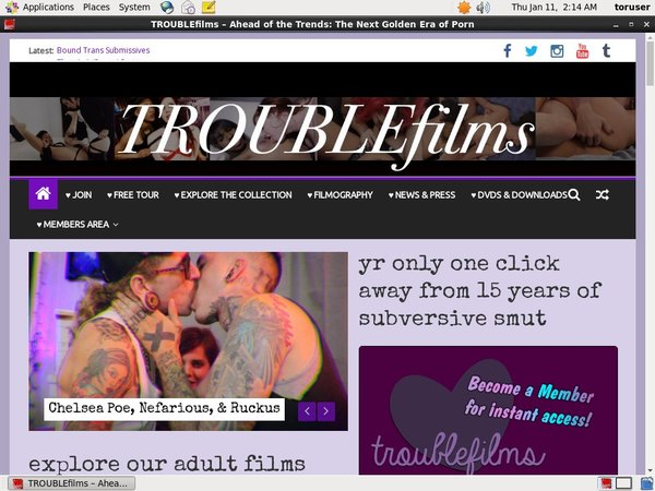 [Image: Troublefilms-Discount-70-Off.jpg]