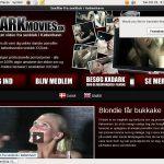XX Dark Movies Dk Bezahlen
