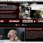 Xxdarkmovies Bug Me Not