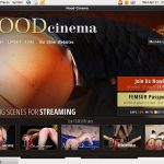 Mood-cinema.com Premium Account