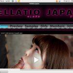 Fellatio Japan Hd Xxx